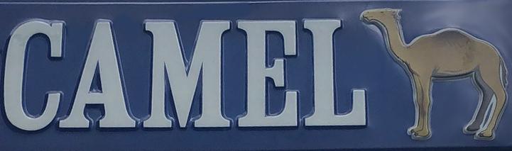 logosign